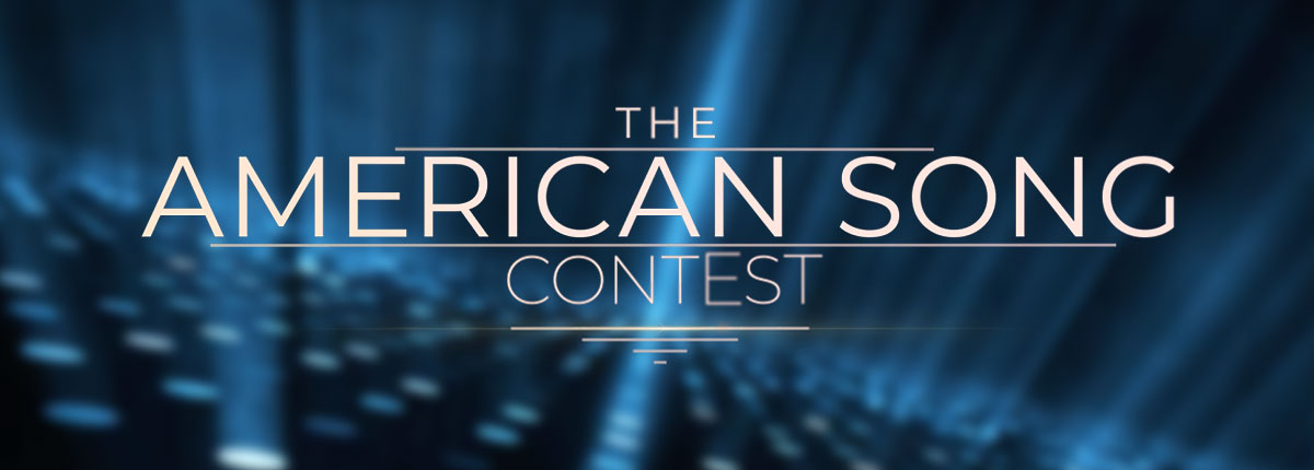 🇺🇸 Song Submissions Open for the American Song Contest - Eurovoix World
